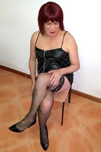 Pammy Belfi TERNI 3342882344
