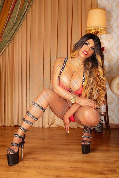 Tatiana Amorin VERCELLI 3201416048