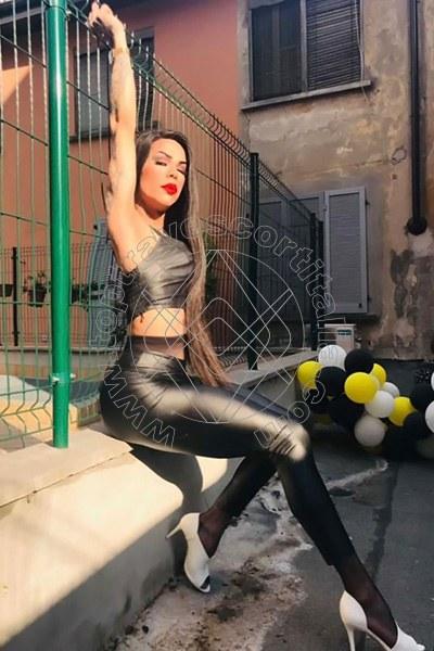 Beatriz MONZA 3511175499